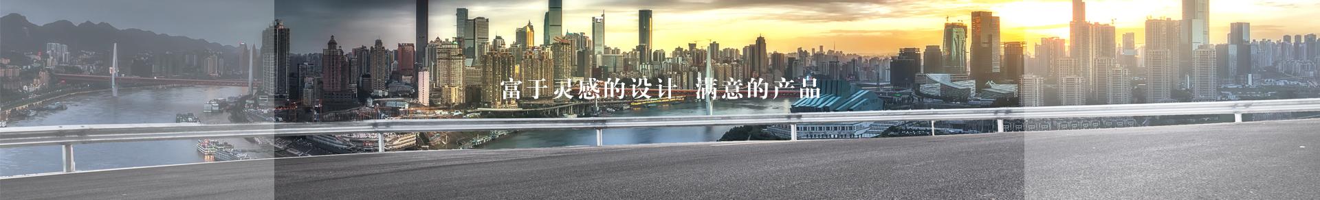 滨州电动车电机生产制造,蚌埠电摩电机哪家好