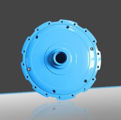 江苏20-22寸辐条电机